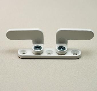 Защита для пластиковых окон настройка окон windows 10 после установки